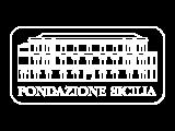 loghi_fondazione-sicilia