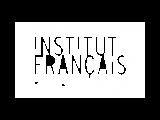 loghi_institute-francais